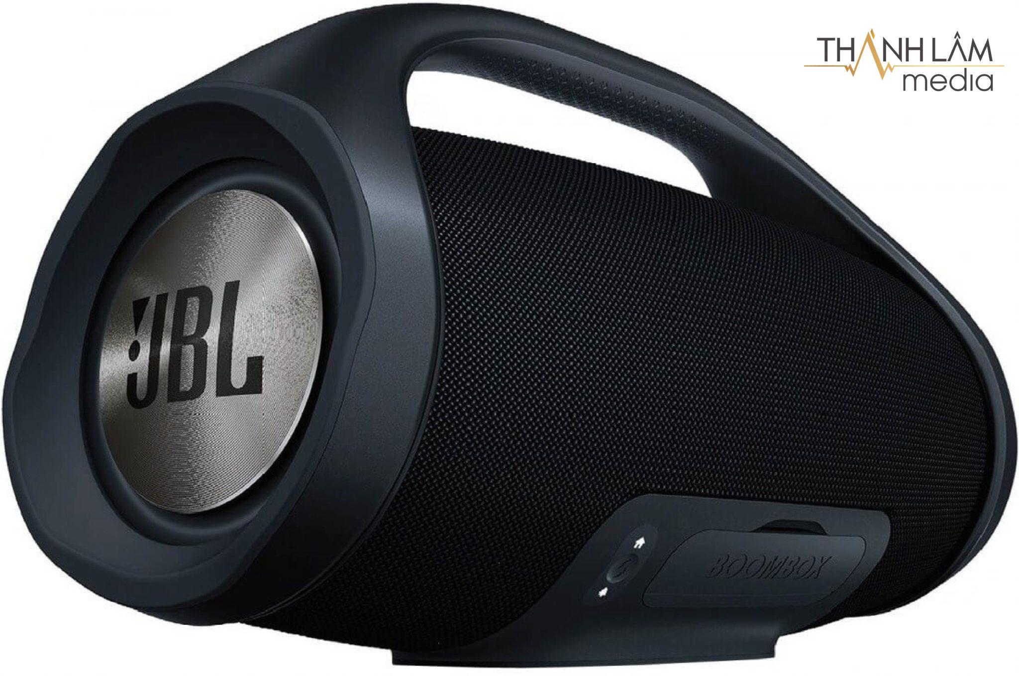 jbl-boombox-09