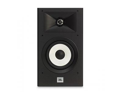 Loa Surround là gì? Phân biệt Surround sound và Stereo 24