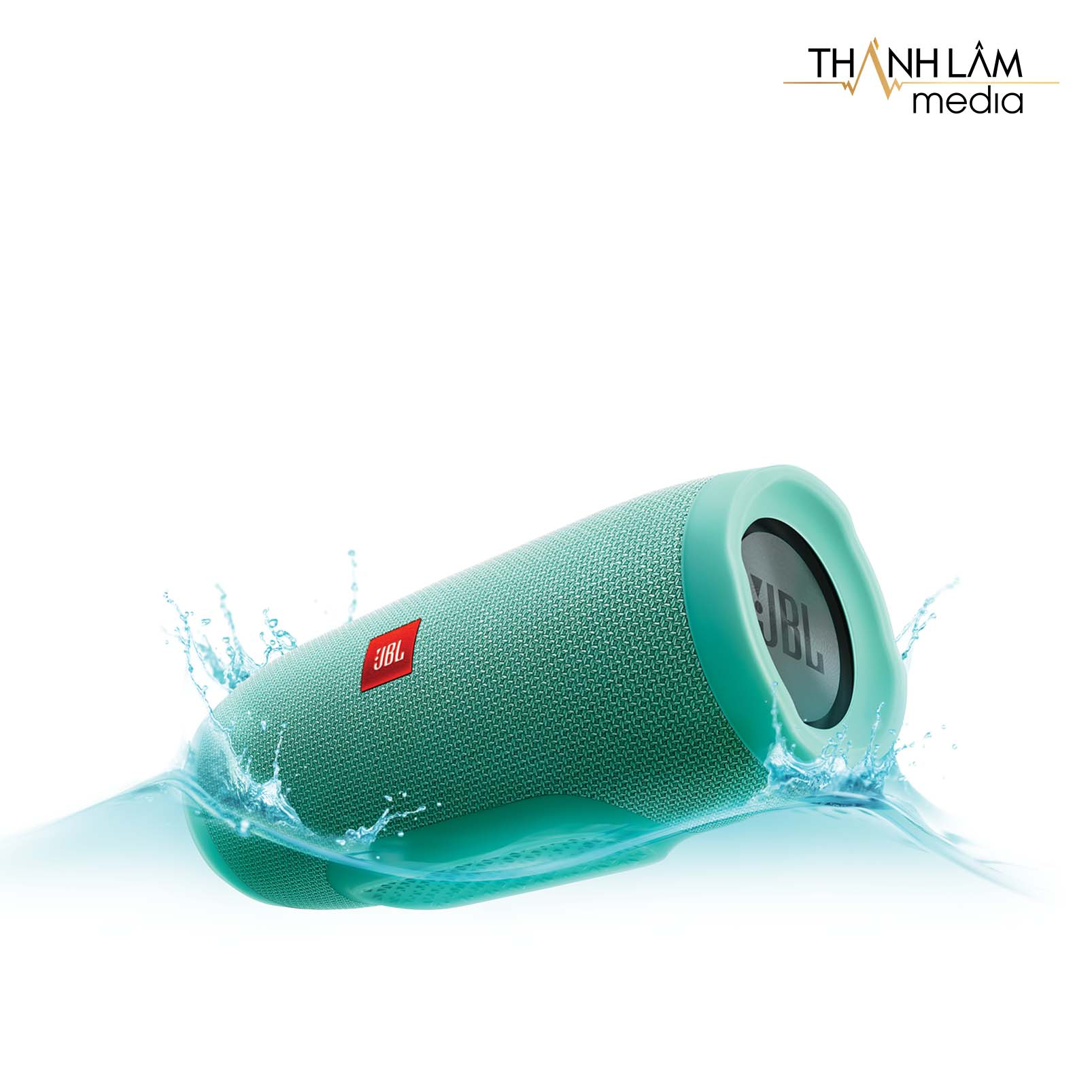 Loa-JBL-Charge-3-Xanh-Nhat-1
