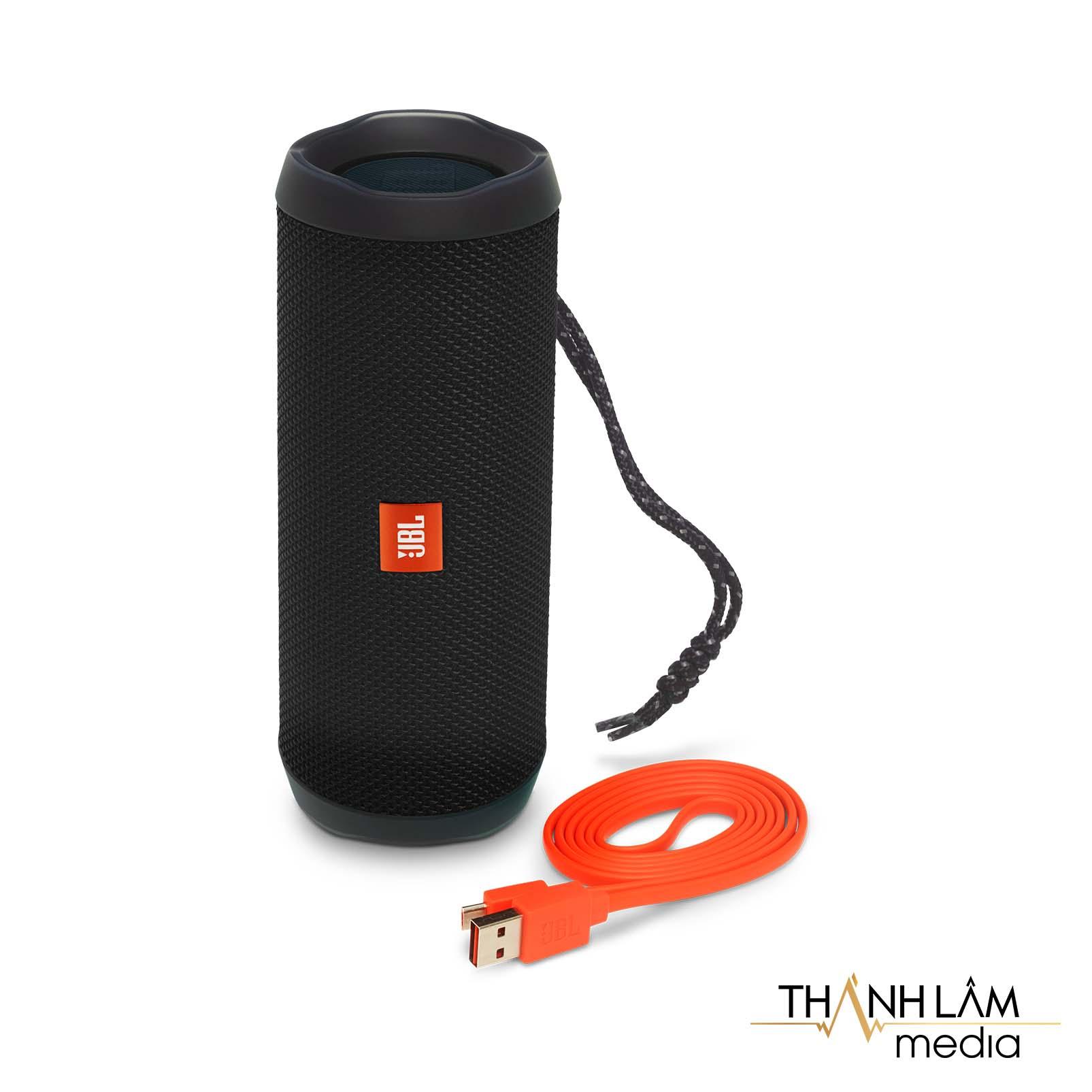 Loa-JBL-Flip-4-Den-2