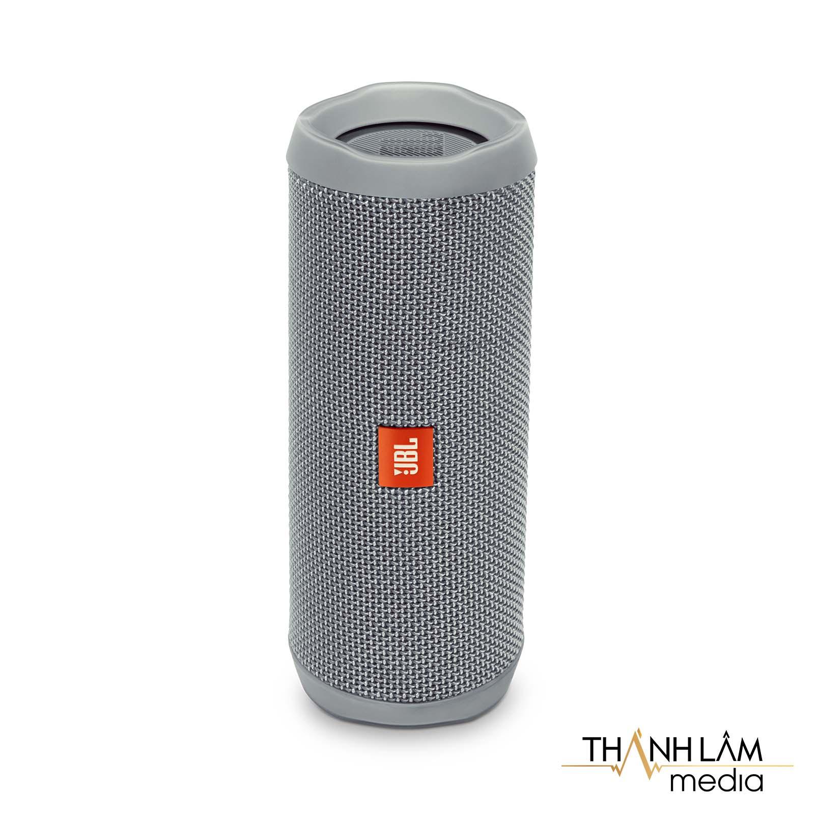 Loa-JBL-Flip-4-Xam-1