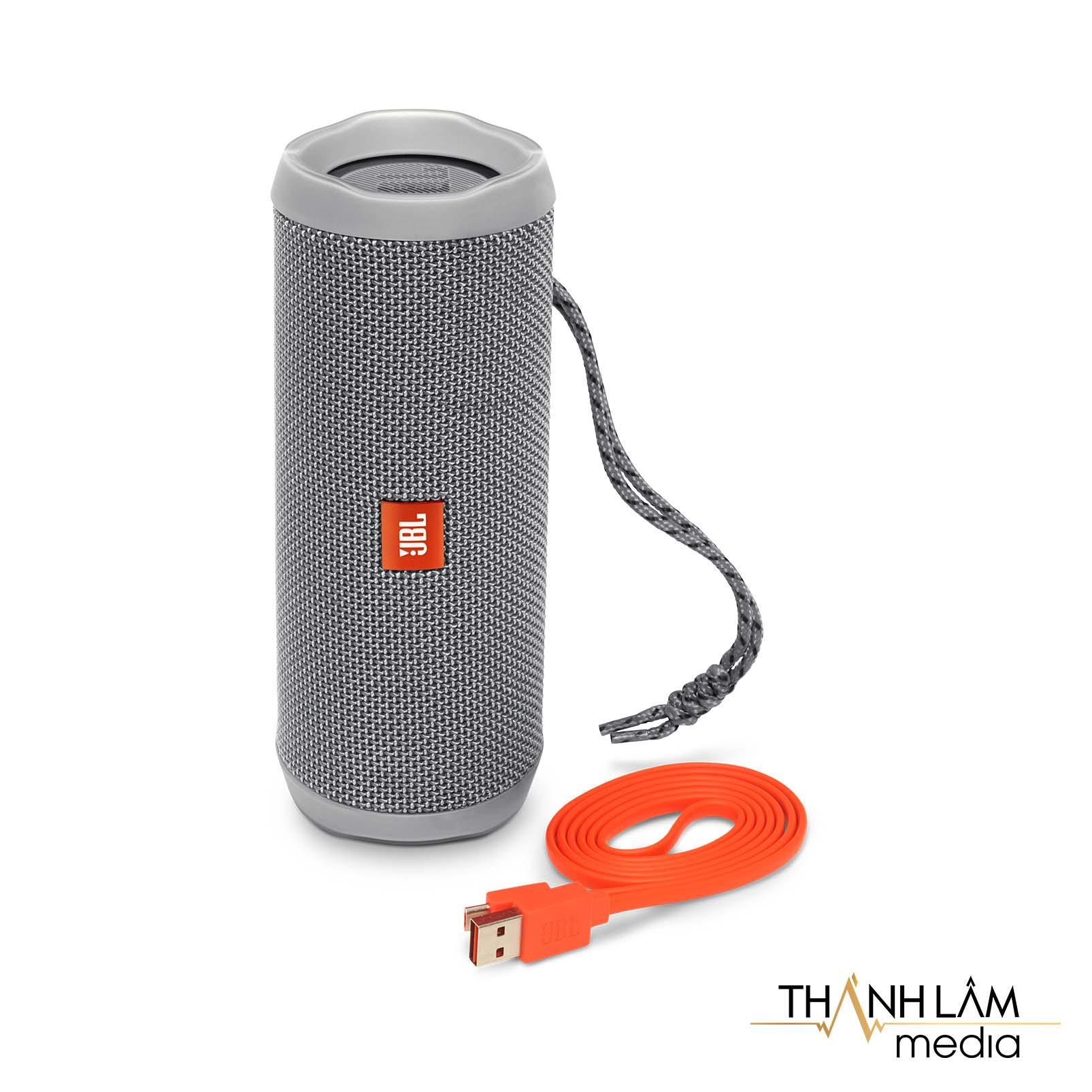 Loa-JBL-Flip-4-Xam-3