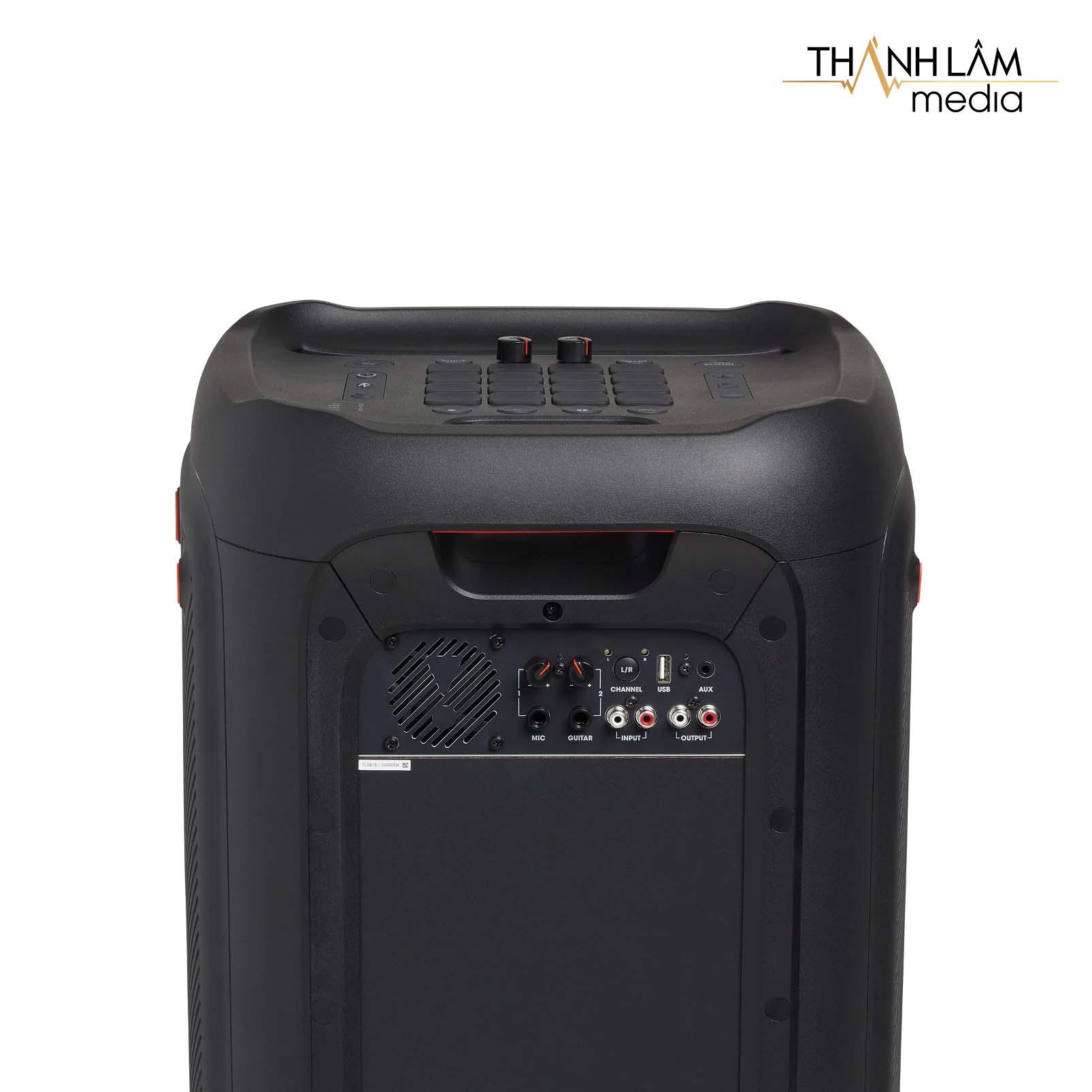 Loa-JBL-PartyBox-1000-Den-6