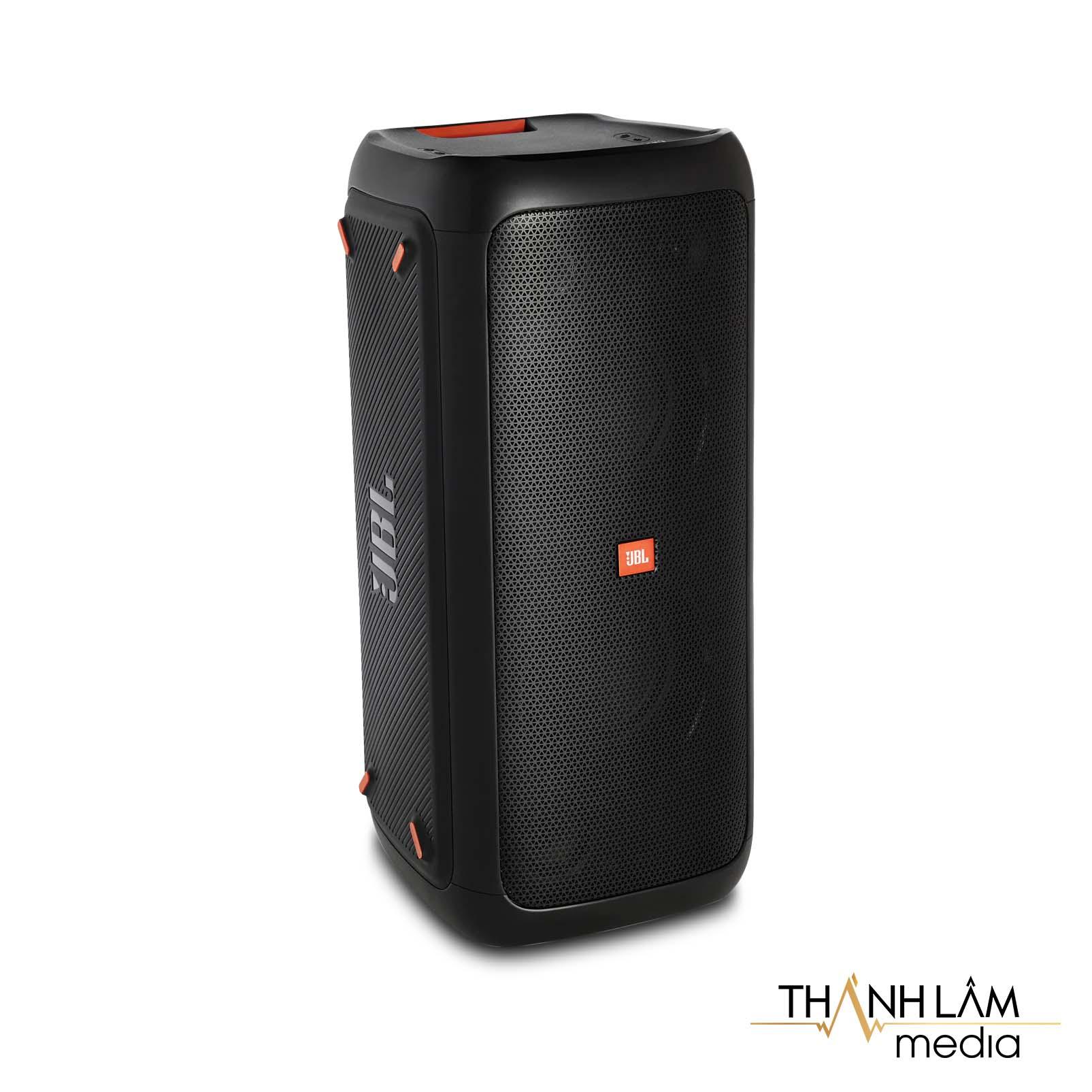 Loa-JBL-PartyBox-200-Den-2