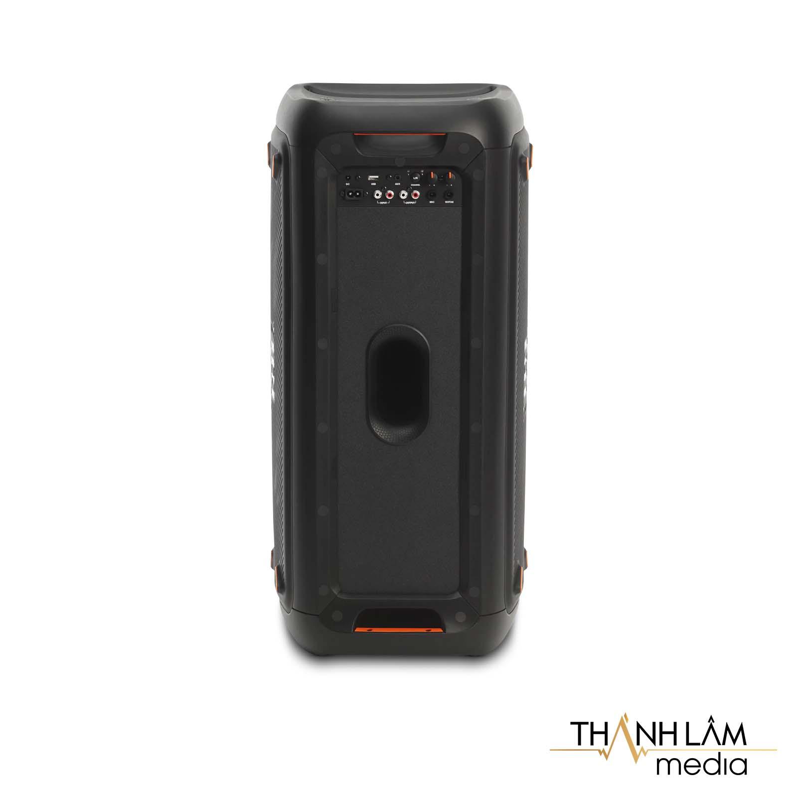 Loa-JBL-PartyBox-200-Den-3