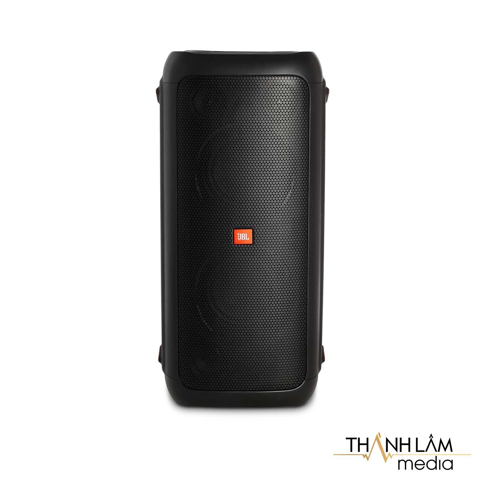 Loa-JBL-PartyBox-200-Den-5