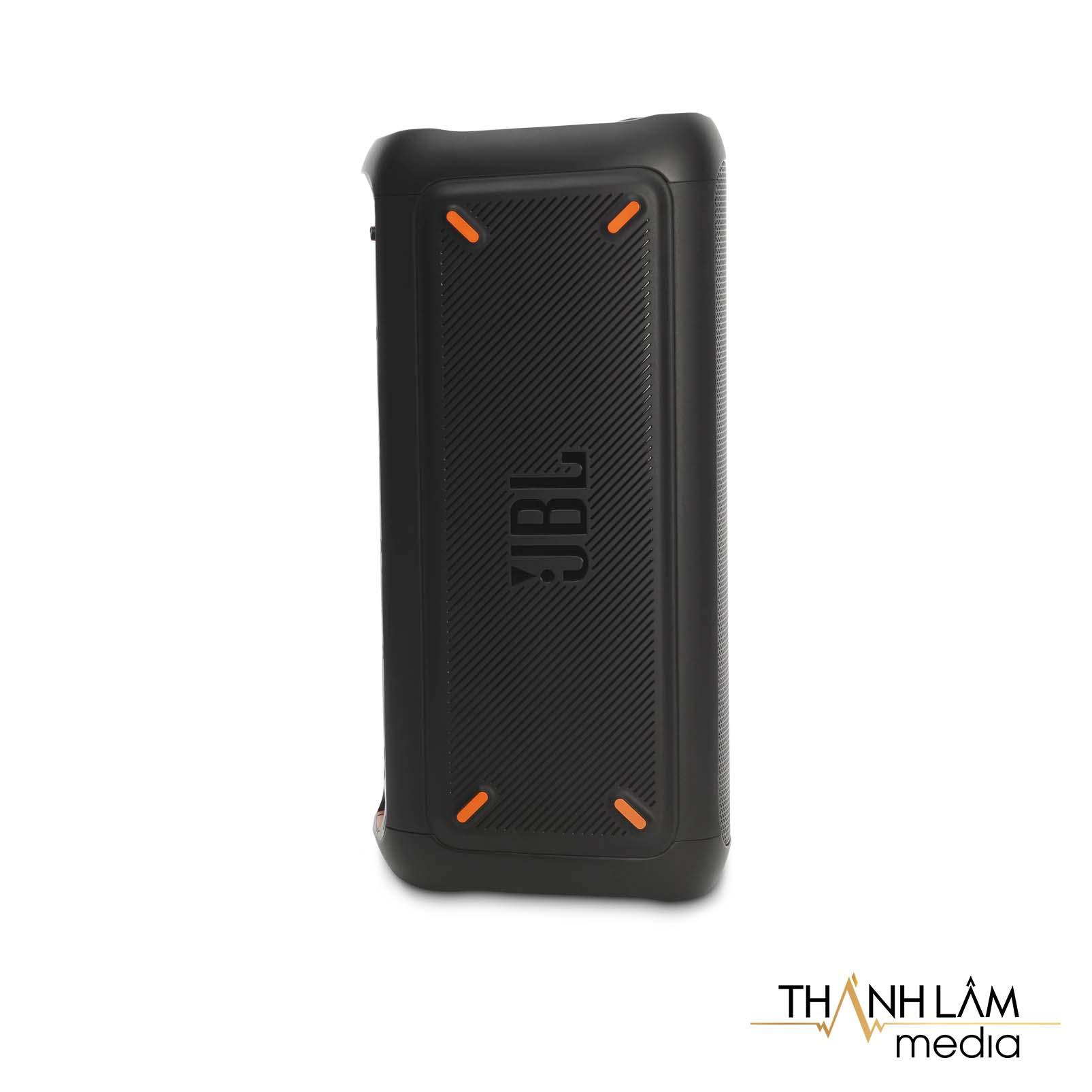 Loa-JBL-PartyBox-200-Den-6
