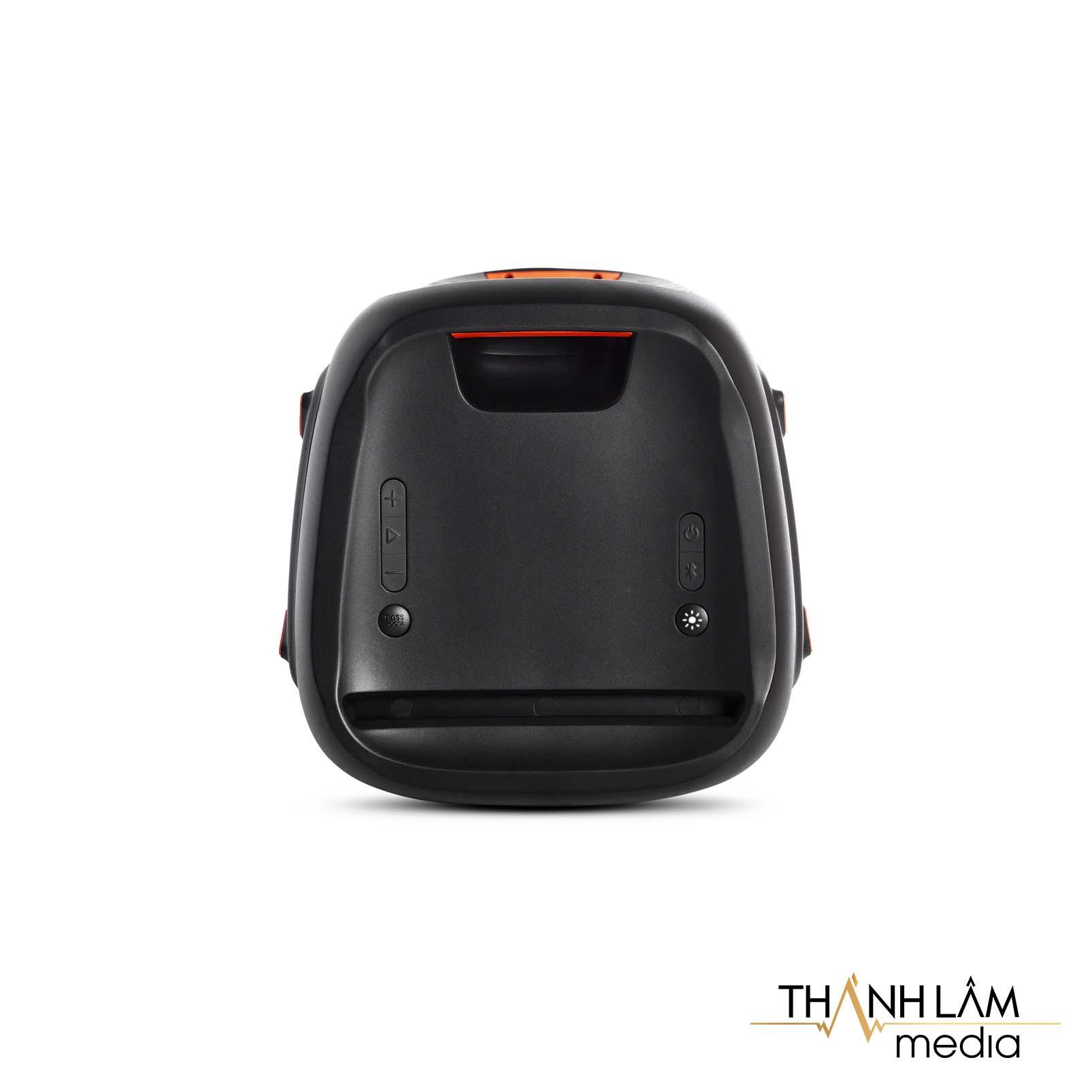Loa-JBL-PartyBox-200-Den-7