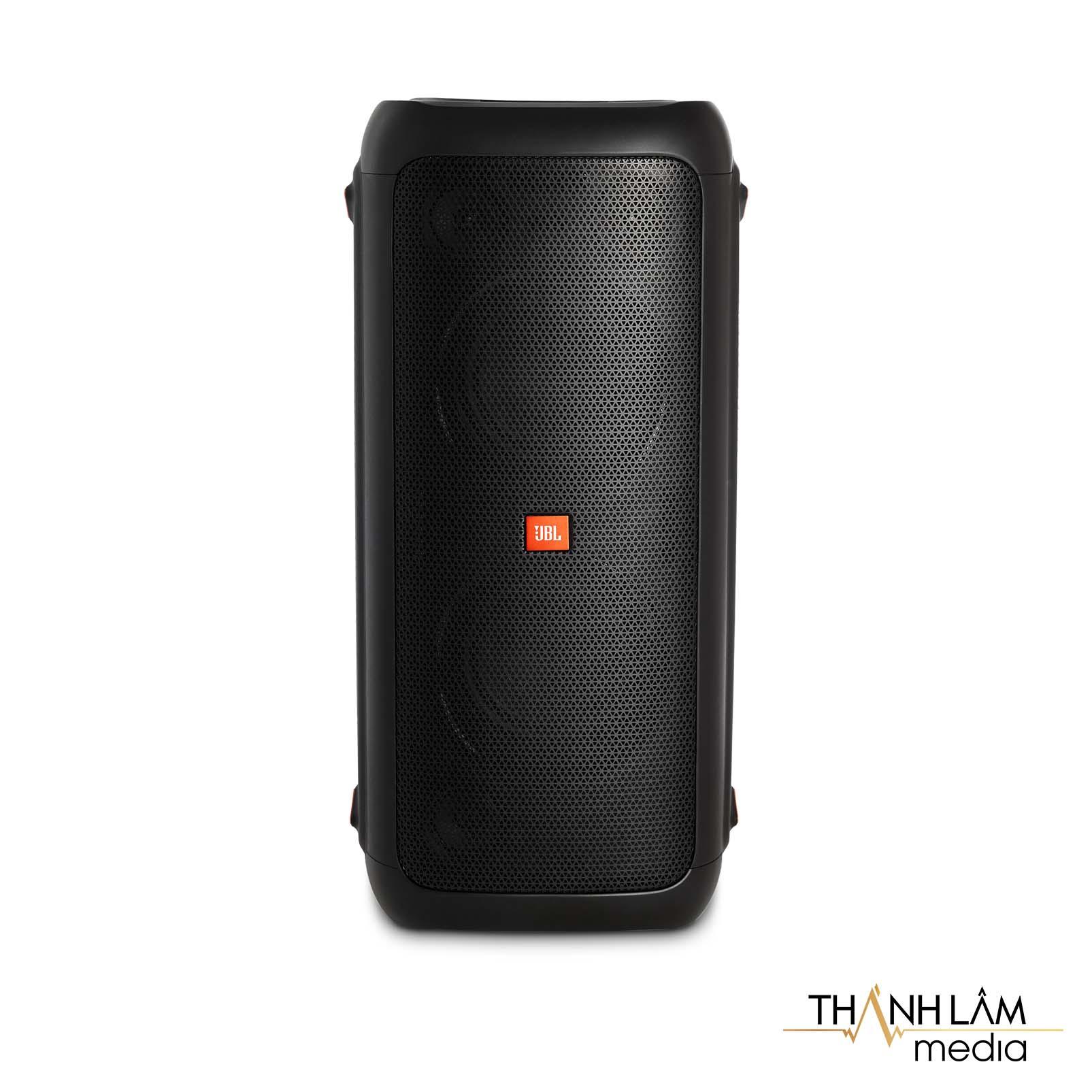 Loa-JBL-PartyBox-300-Den-3