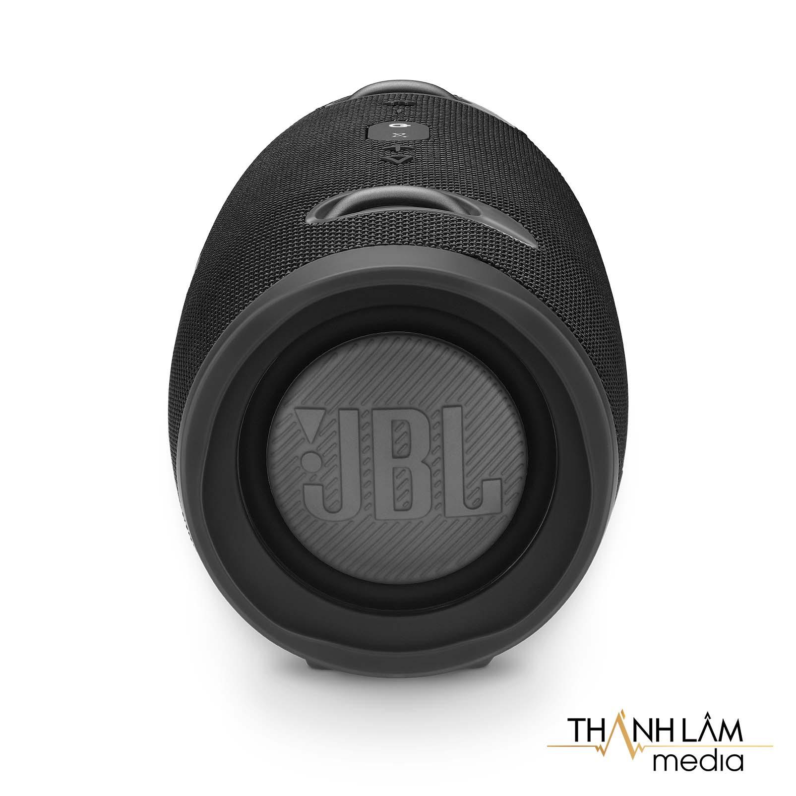 Loa-JBL-Xtreme-2-Den-5