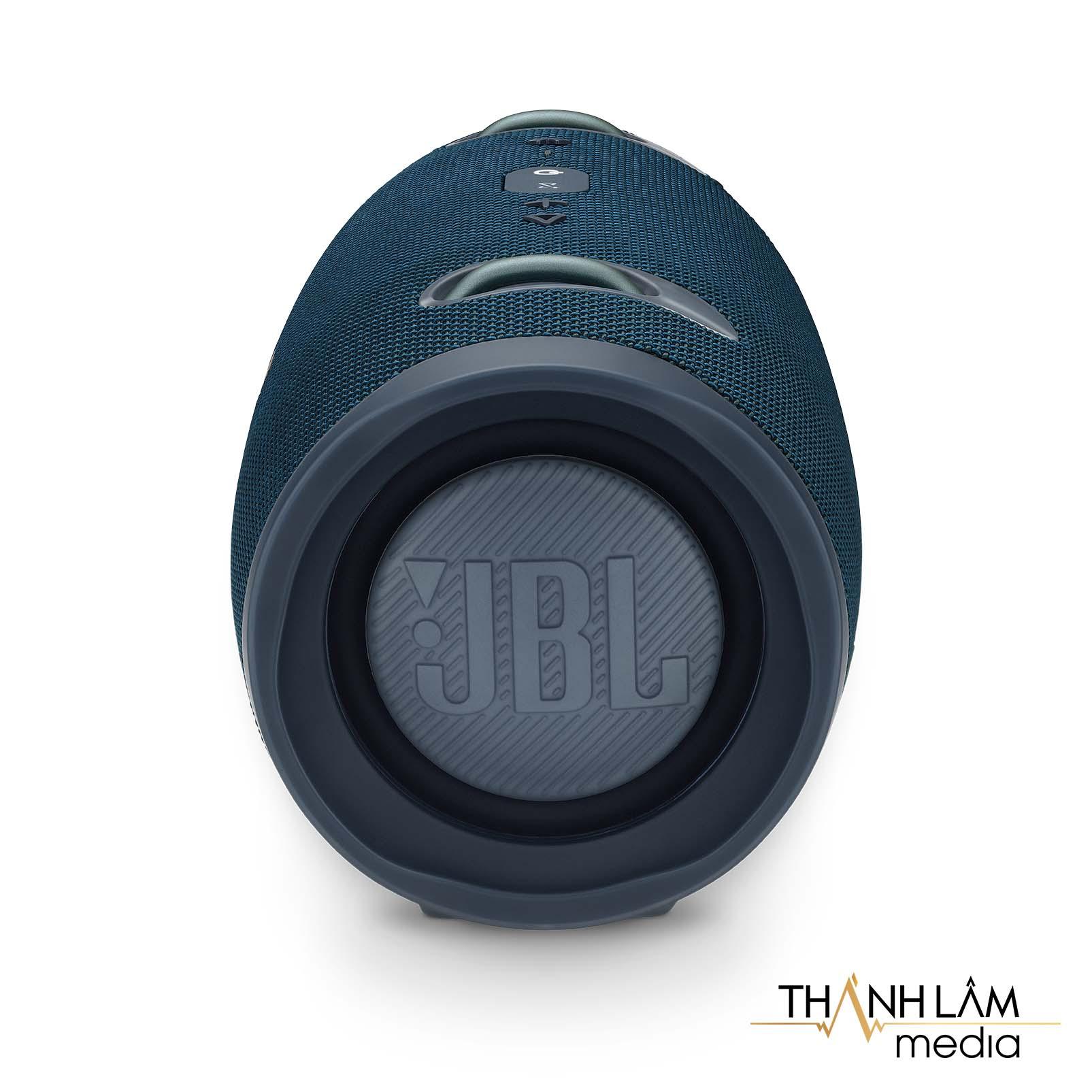 Loa-JBL-Xtreme-2-Xanh-Duong-5