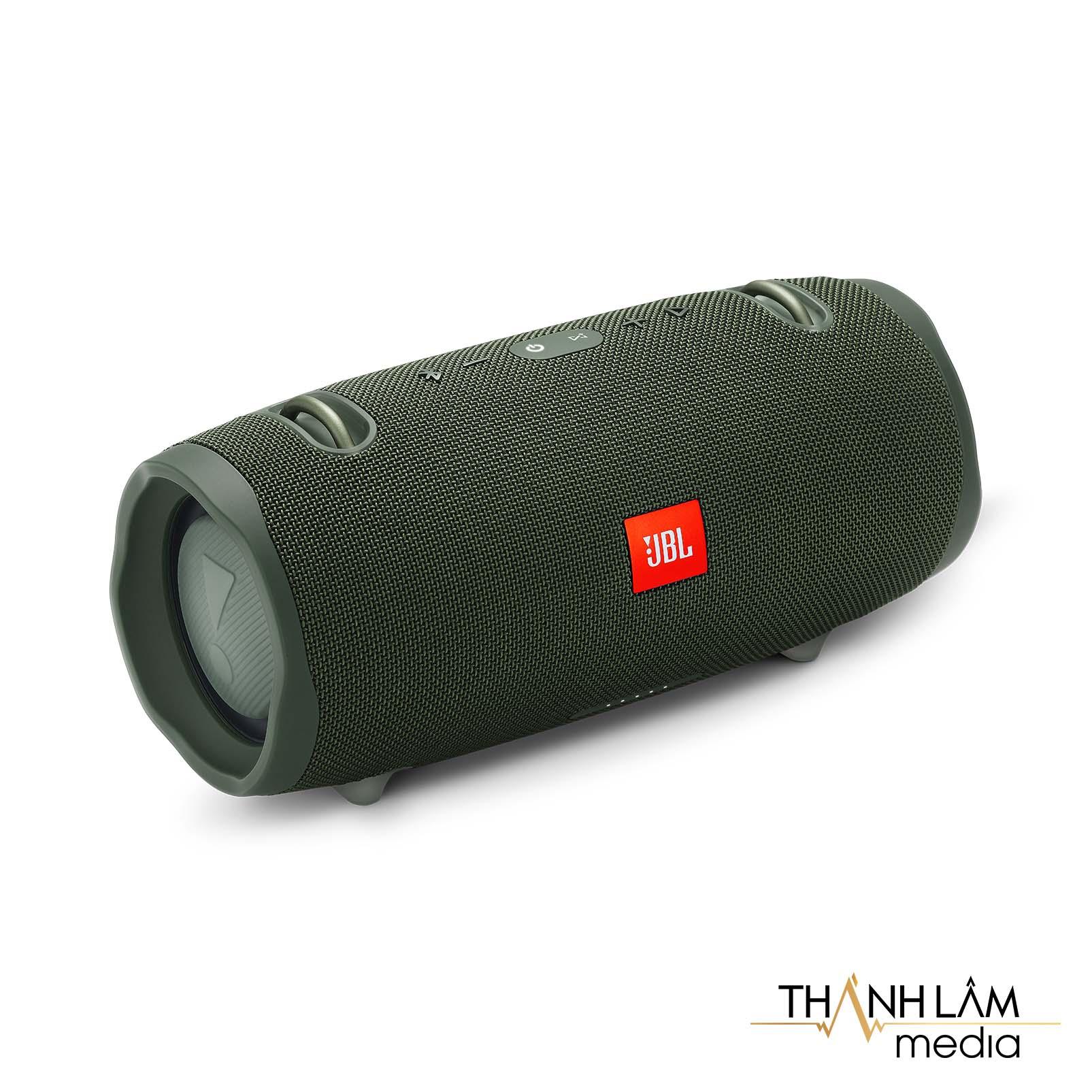 Loa-JBL-Xtreme-2-Xanh-Luc-2