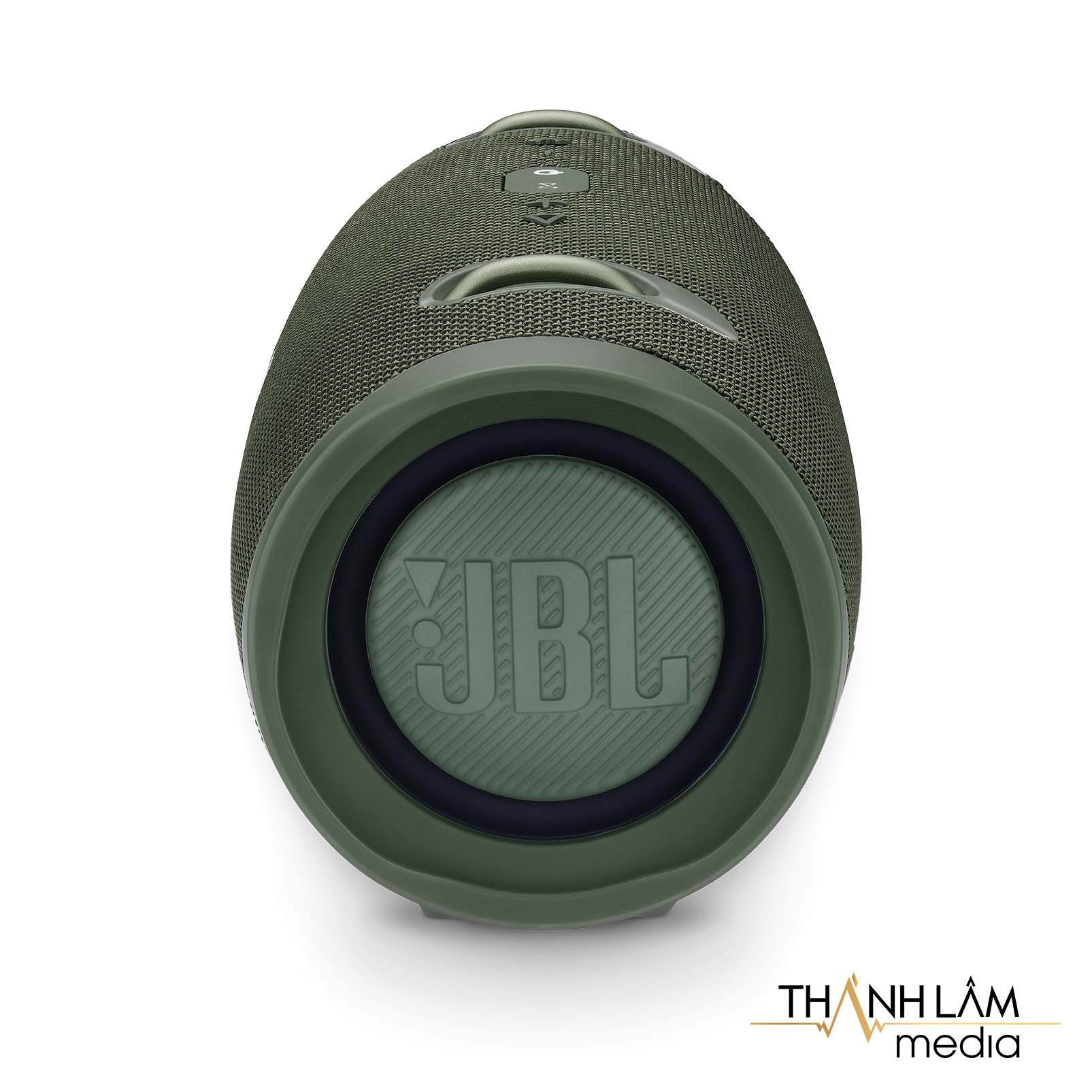 Loa-JBL-Xtreme-2-Xanh-Luc-4