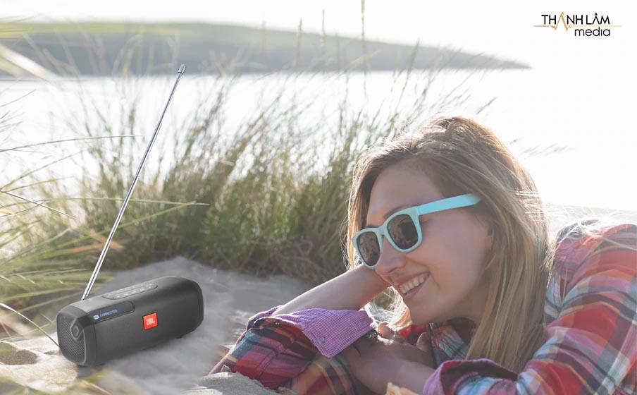Cẩm nang sử dụng loa Bluetooth - tổng hợp kiến thức về loa bluetooth từ A-Z 4