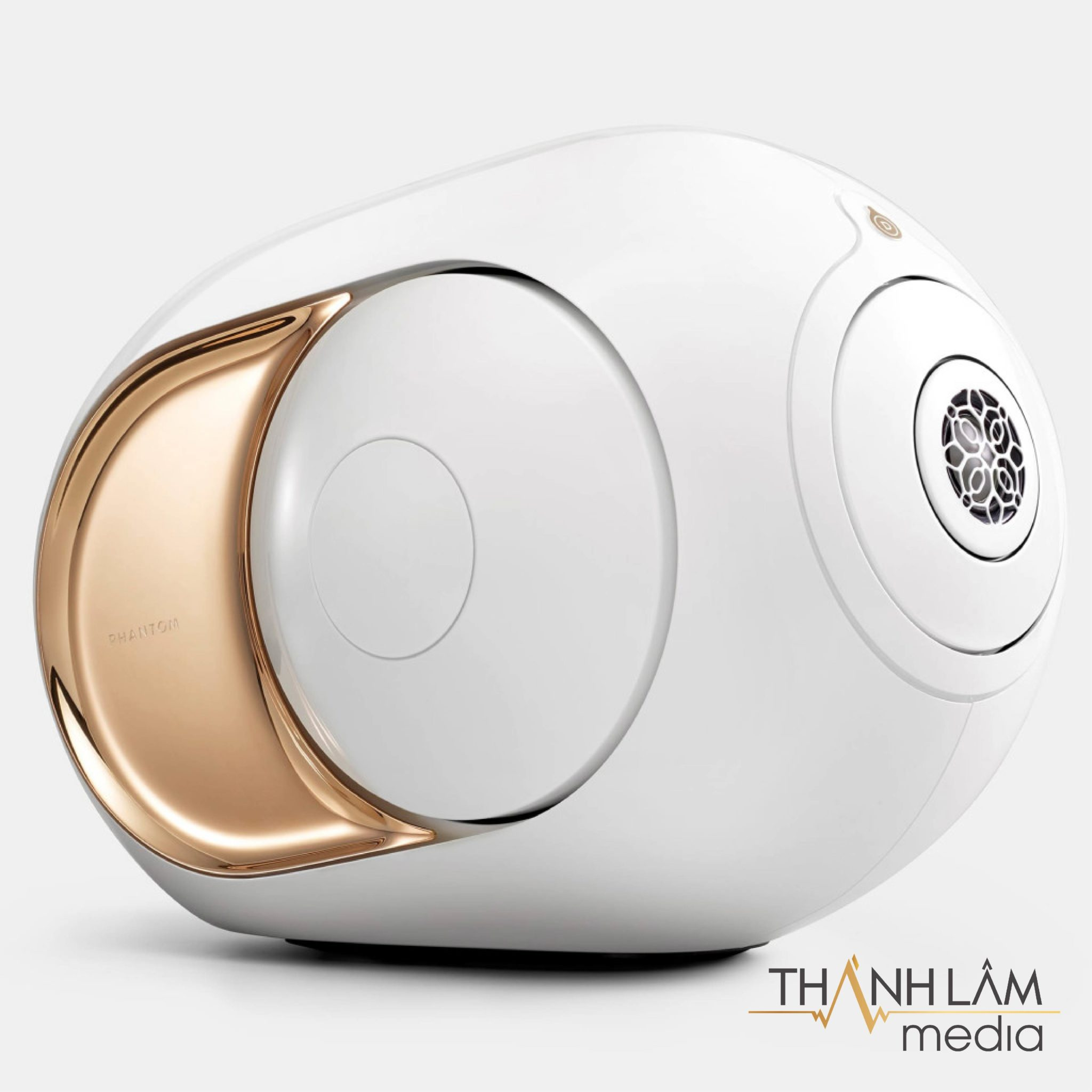devialet-gold-phantom-01