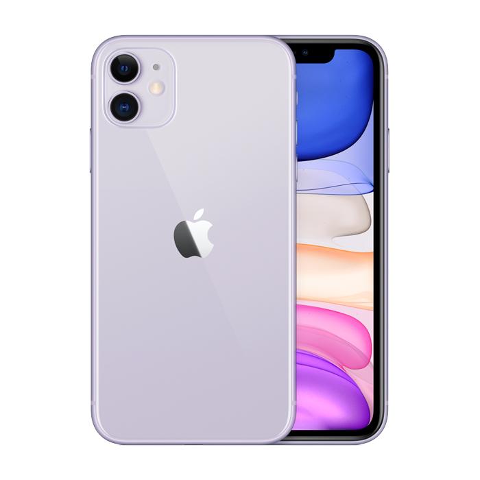 Review iPhone 11 mới nhất - chiếc iPhone hợp lý nhất thời điểm hiện tại 8