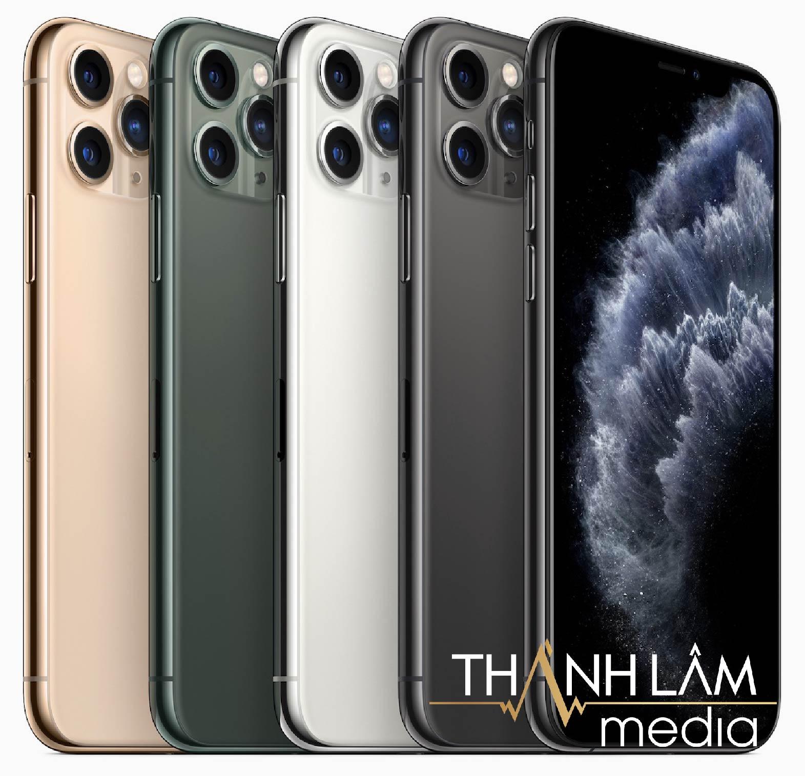 iphone-11-pro-01