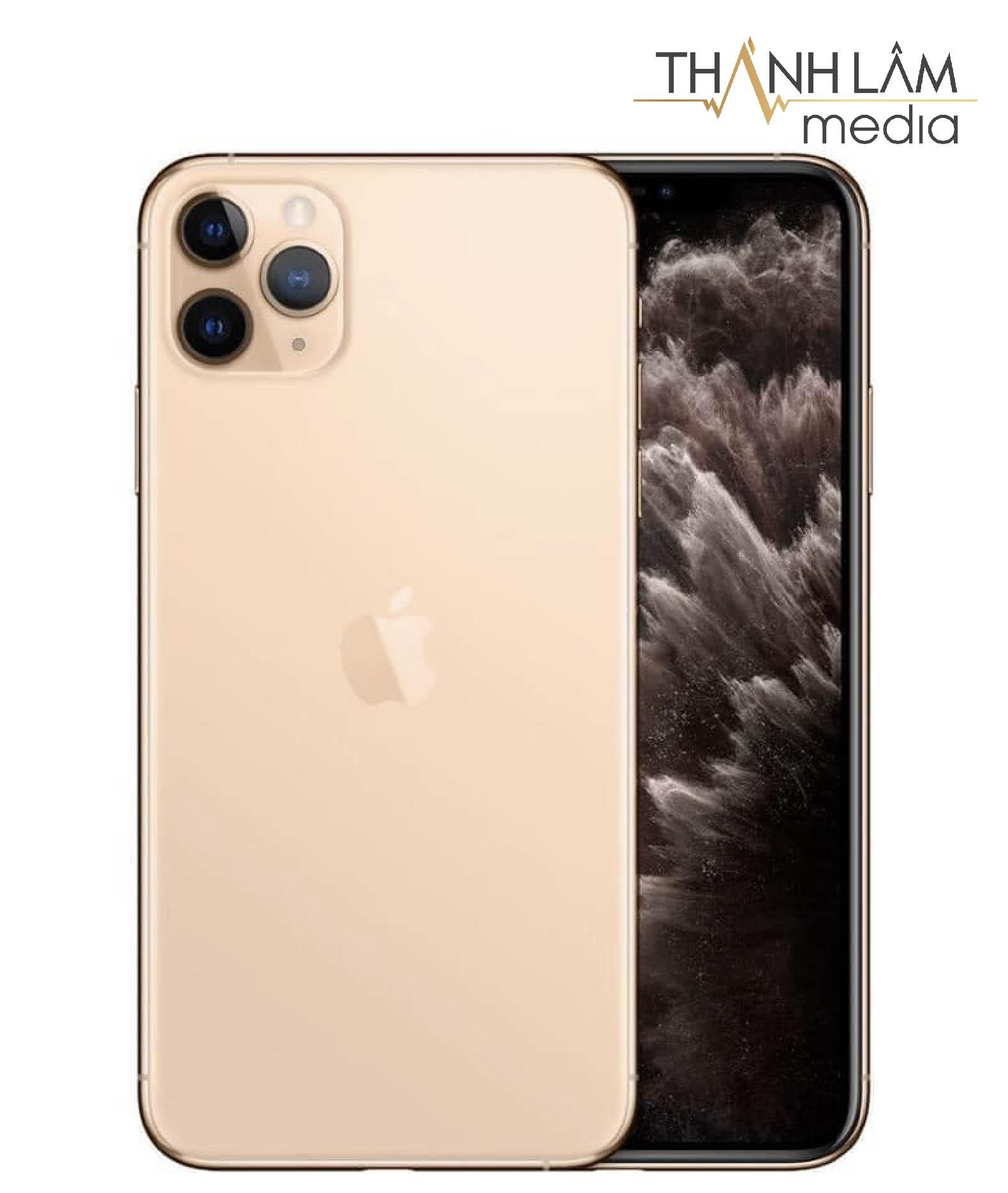 iphone-11-pro-05