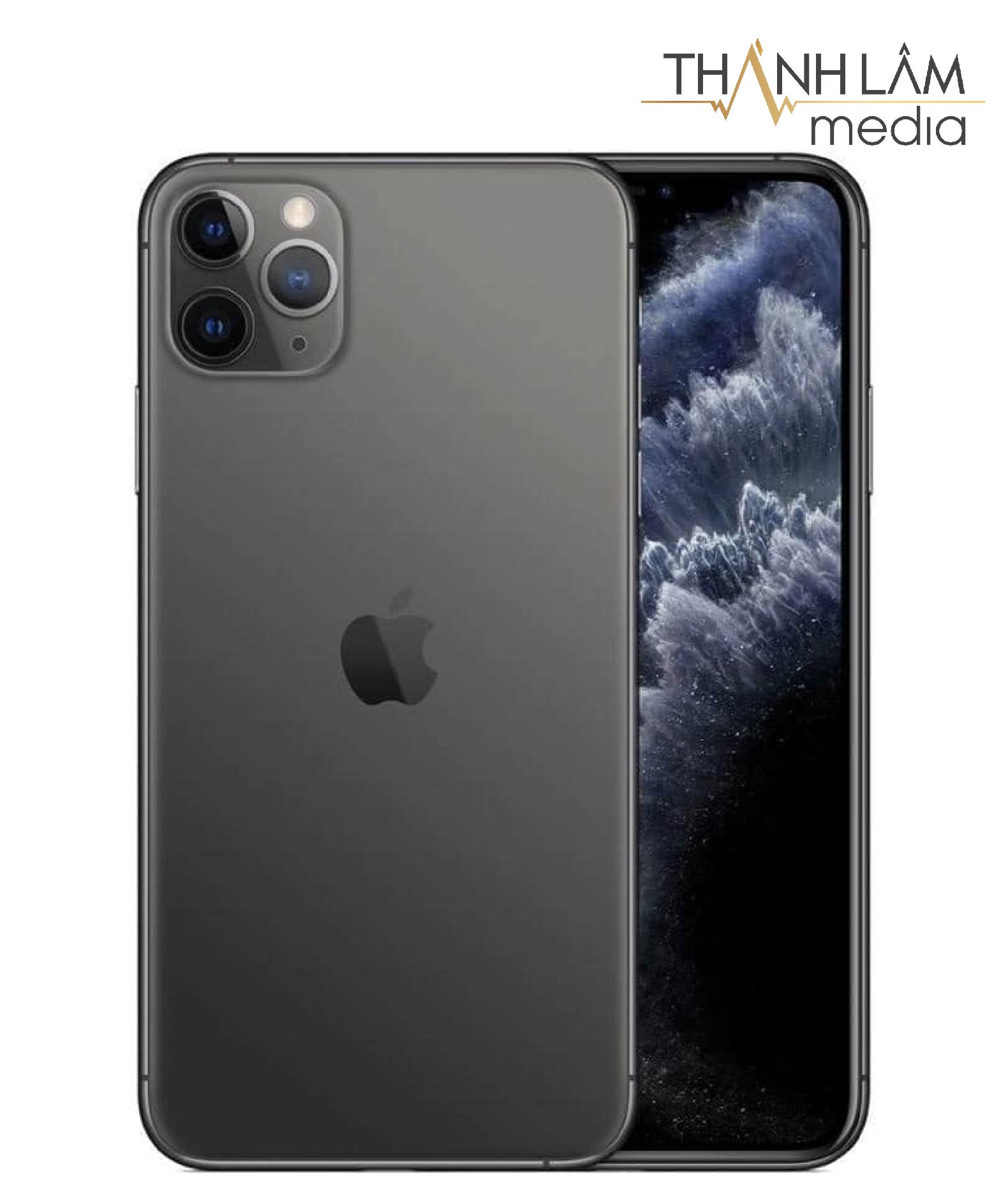 iphone-11-pro-06
