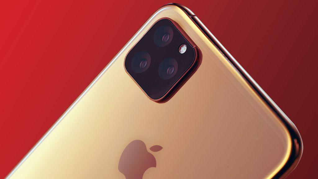 iPhone 11 Ngày phát hành, giá, tin tức và hình ảnh rò rỉ thế hệ iPhone mới nhất của Apple 1