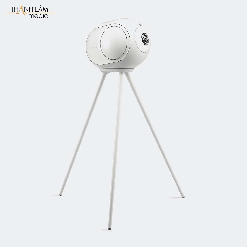 Chan-loa-Devialet-Phantom-Reactor-Legs-Trang-1