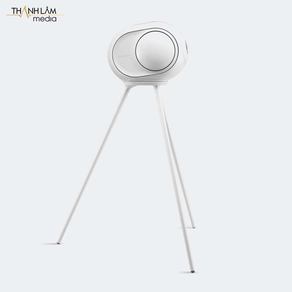 Chan-loa-Devialet-Phantom-Reactor-Legs-Trang-3