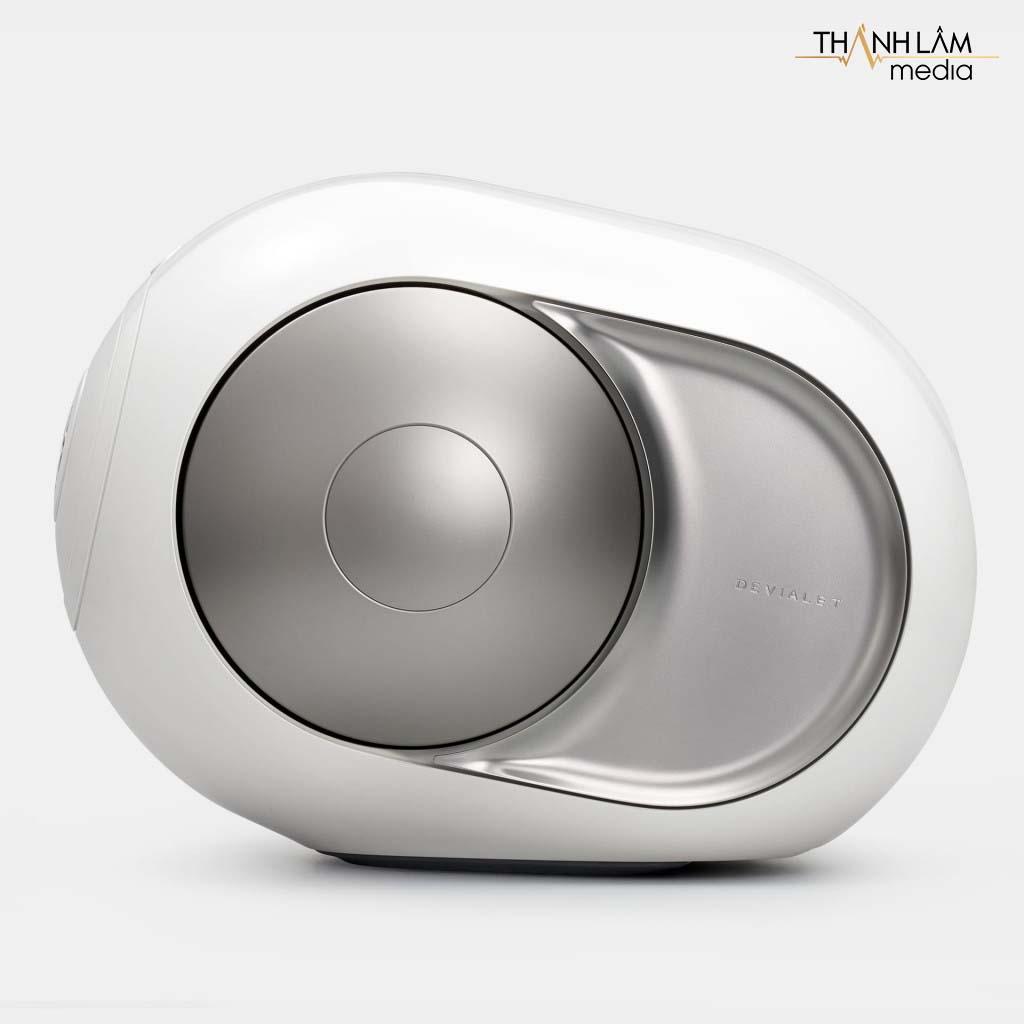 Loa-Devialet-Silver-Phantom-4
