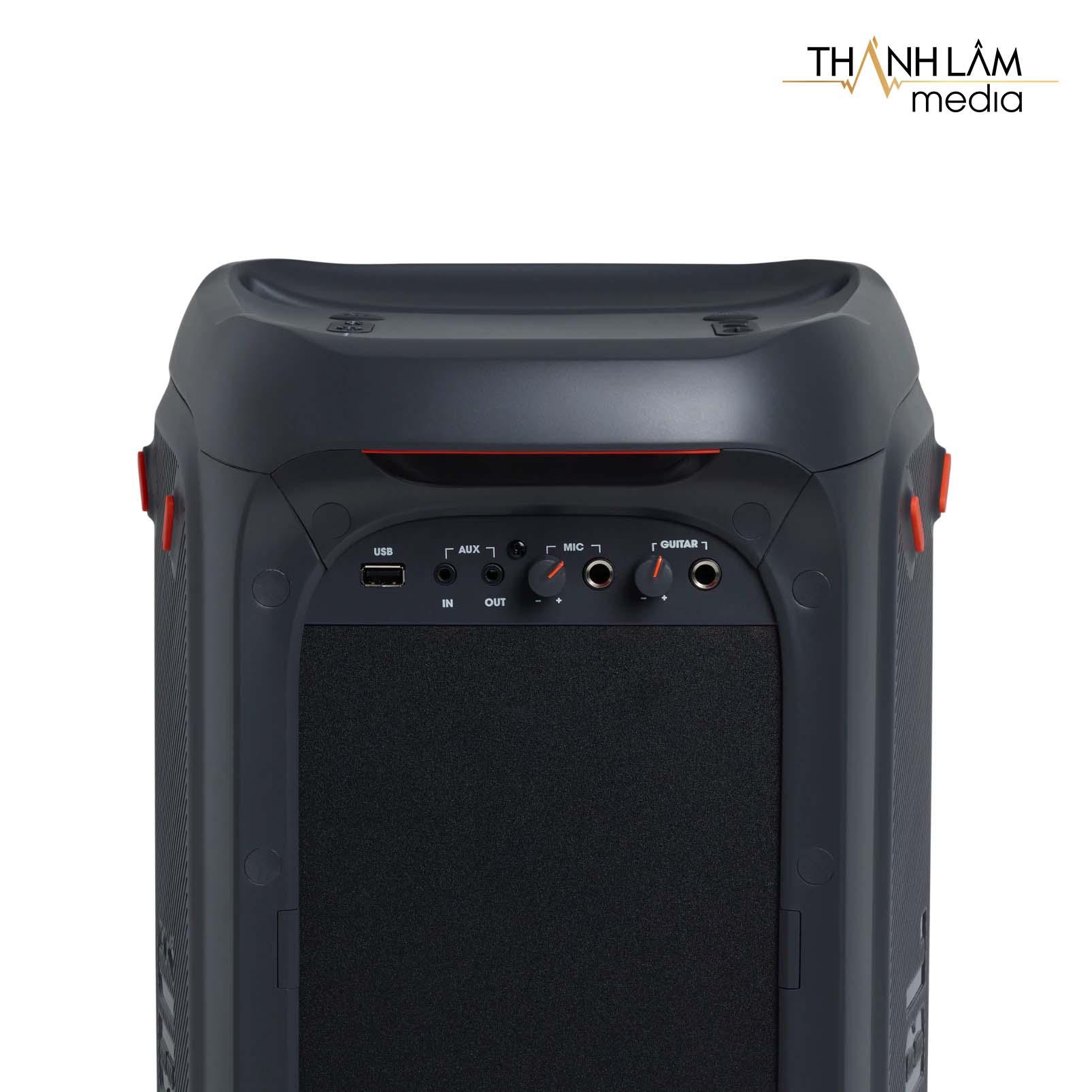 Loa-JBL-PartyBox-100-Den-6