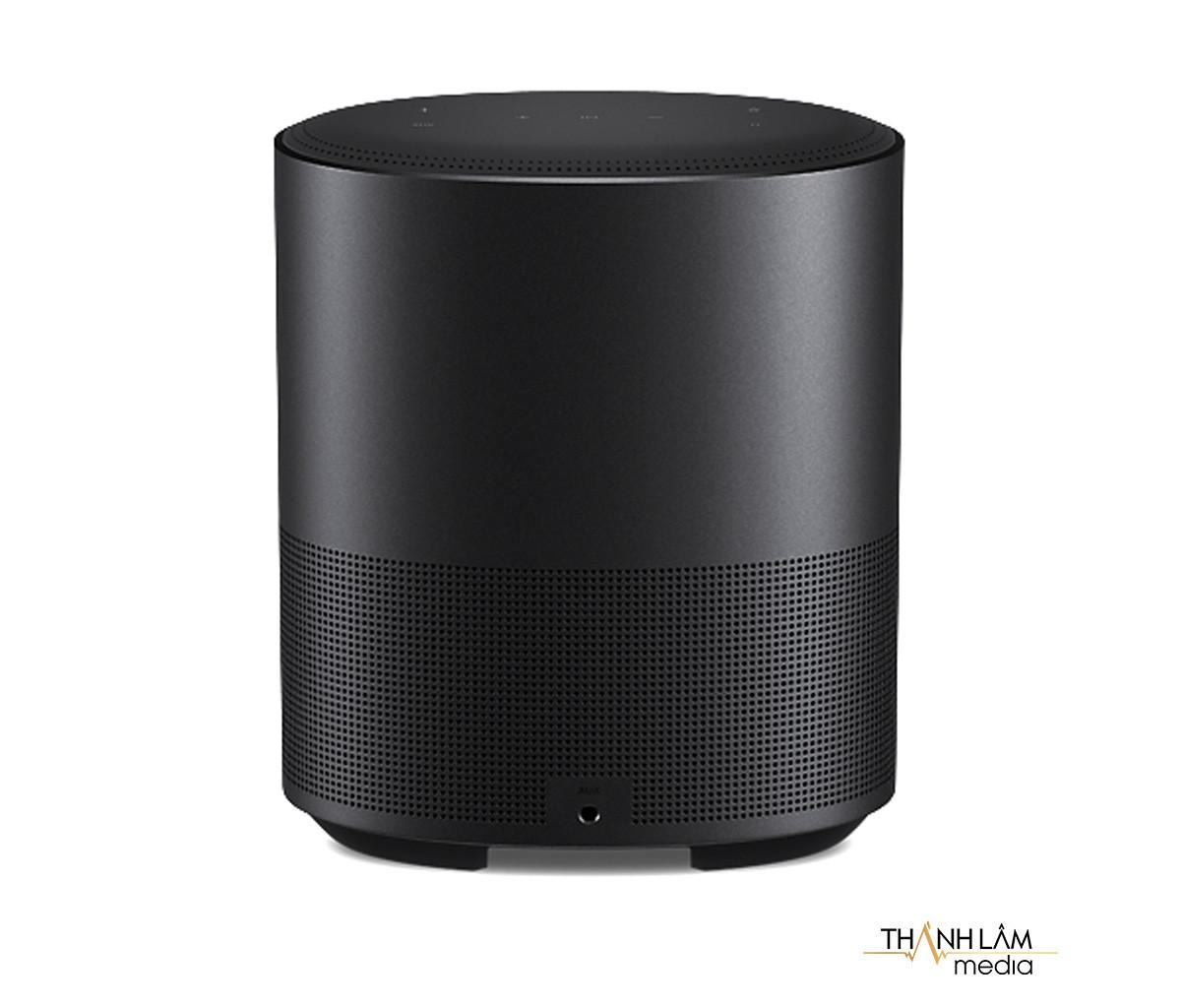Loa Bose Home Speaker 500 Den 6