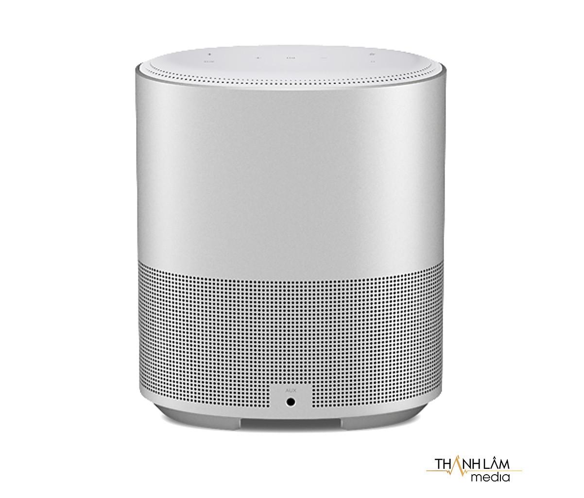 Loa Bose Home Speaker 500 Trang 2