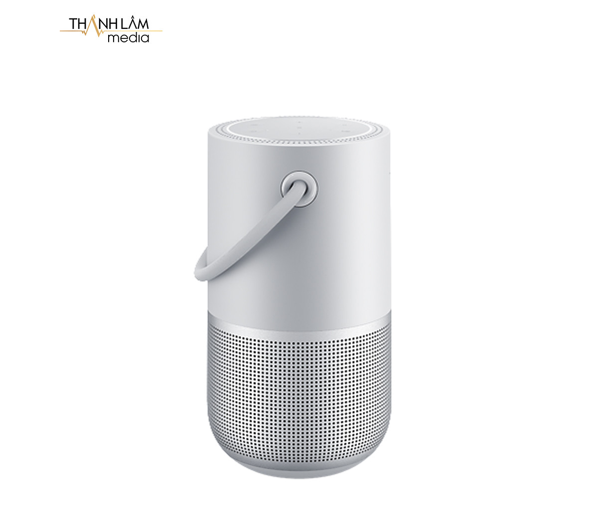 Loa Bose Portable Home Speaker Trang 2