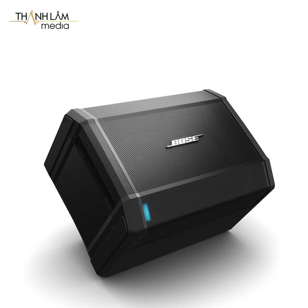 Loa-Bose-S1-Pro-System-Den-1