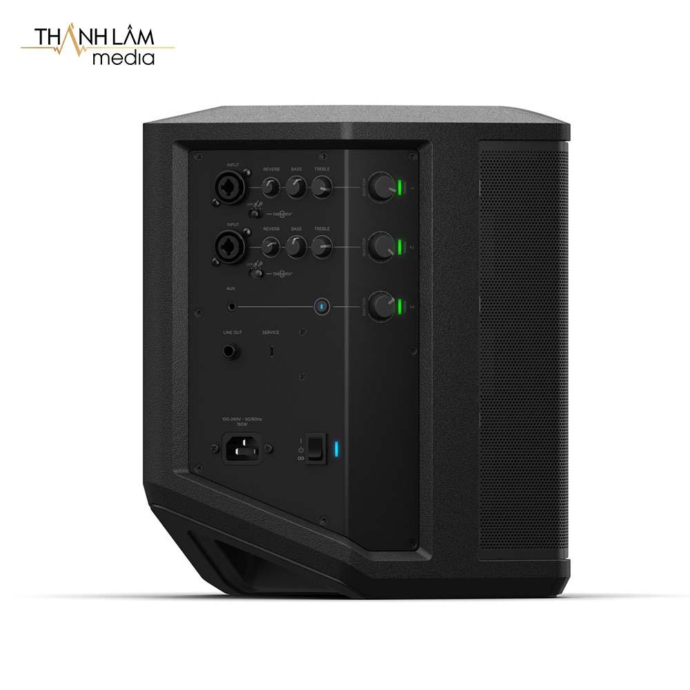 Loa-Bose-S1-Pro-System-Den-2