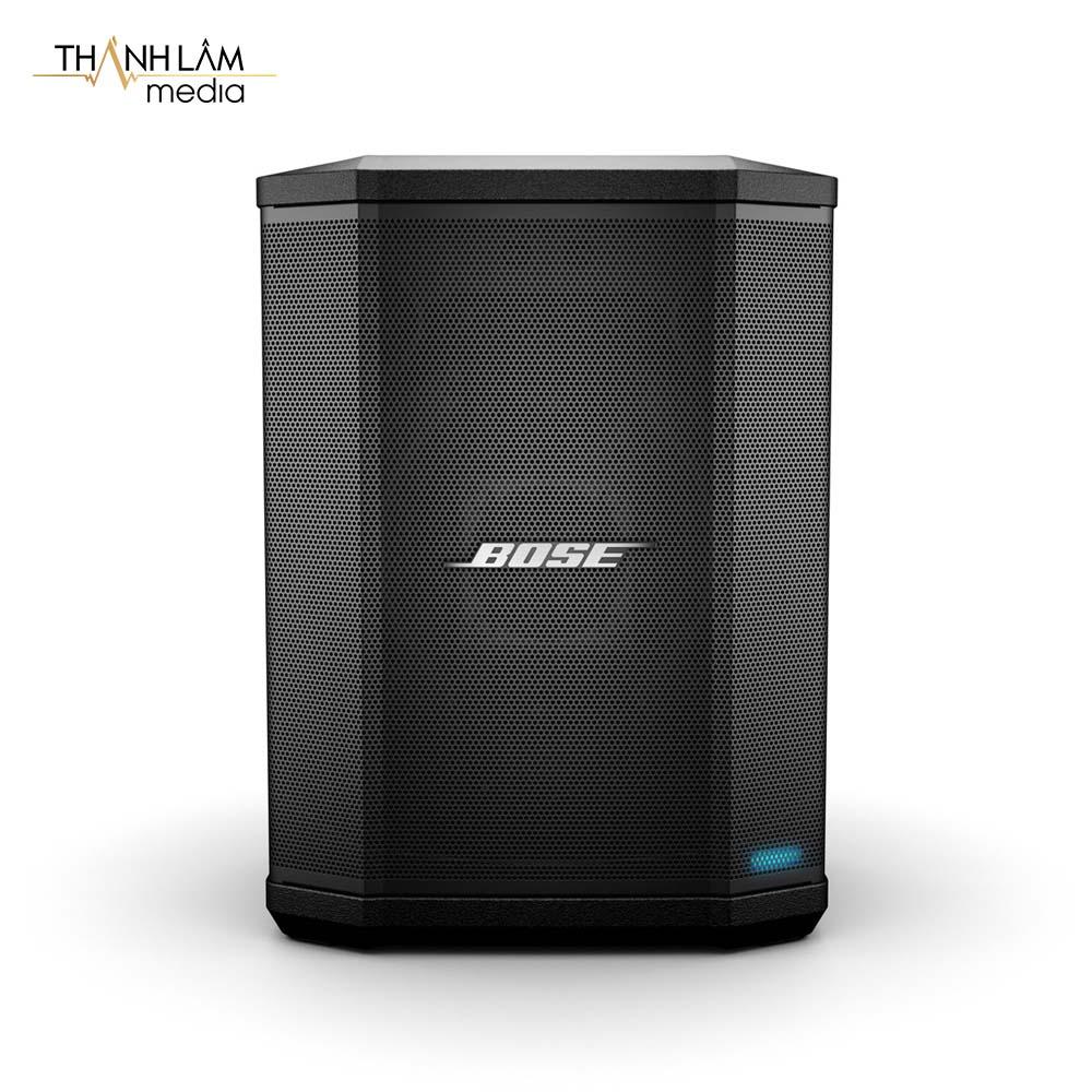Loa-Bose-S1-Pro-System-Den-3