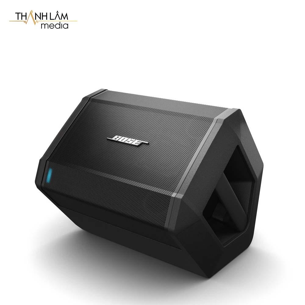 Loa-Bose-S1-Pro-System-Den-6