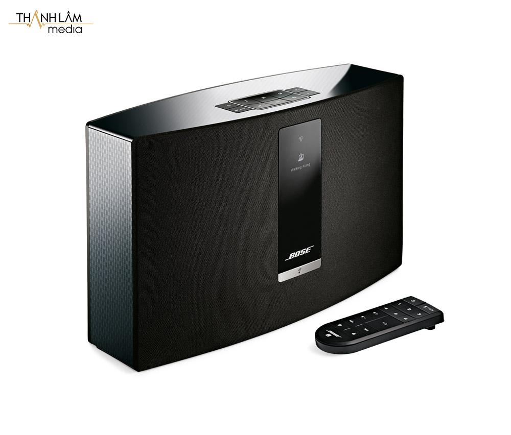 Loa-Bose-SoundTouch-20-Series-3-Den-1