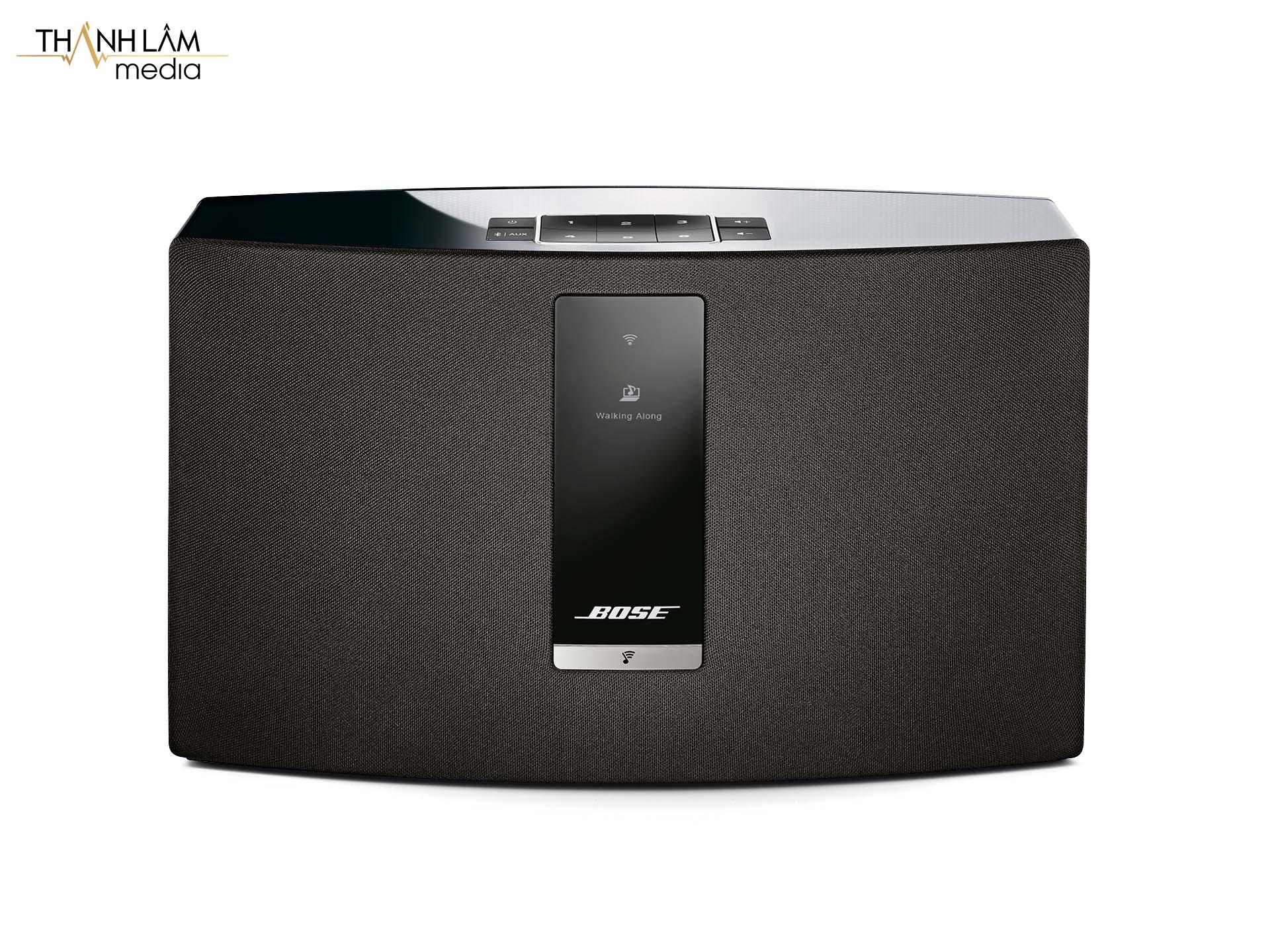 Loa-Bose-SoundTouch-20-Series-3-Den-2