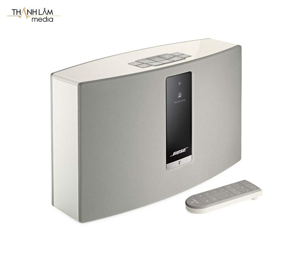 Loa-Bose-SoundTouch-20-Series-3-Trang-1