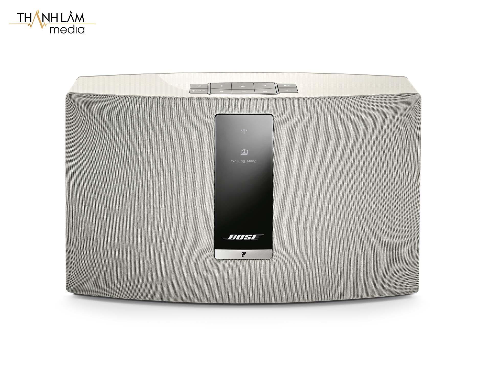 Loa-Bose-SoundTouch-20-Series-3-Trang-2