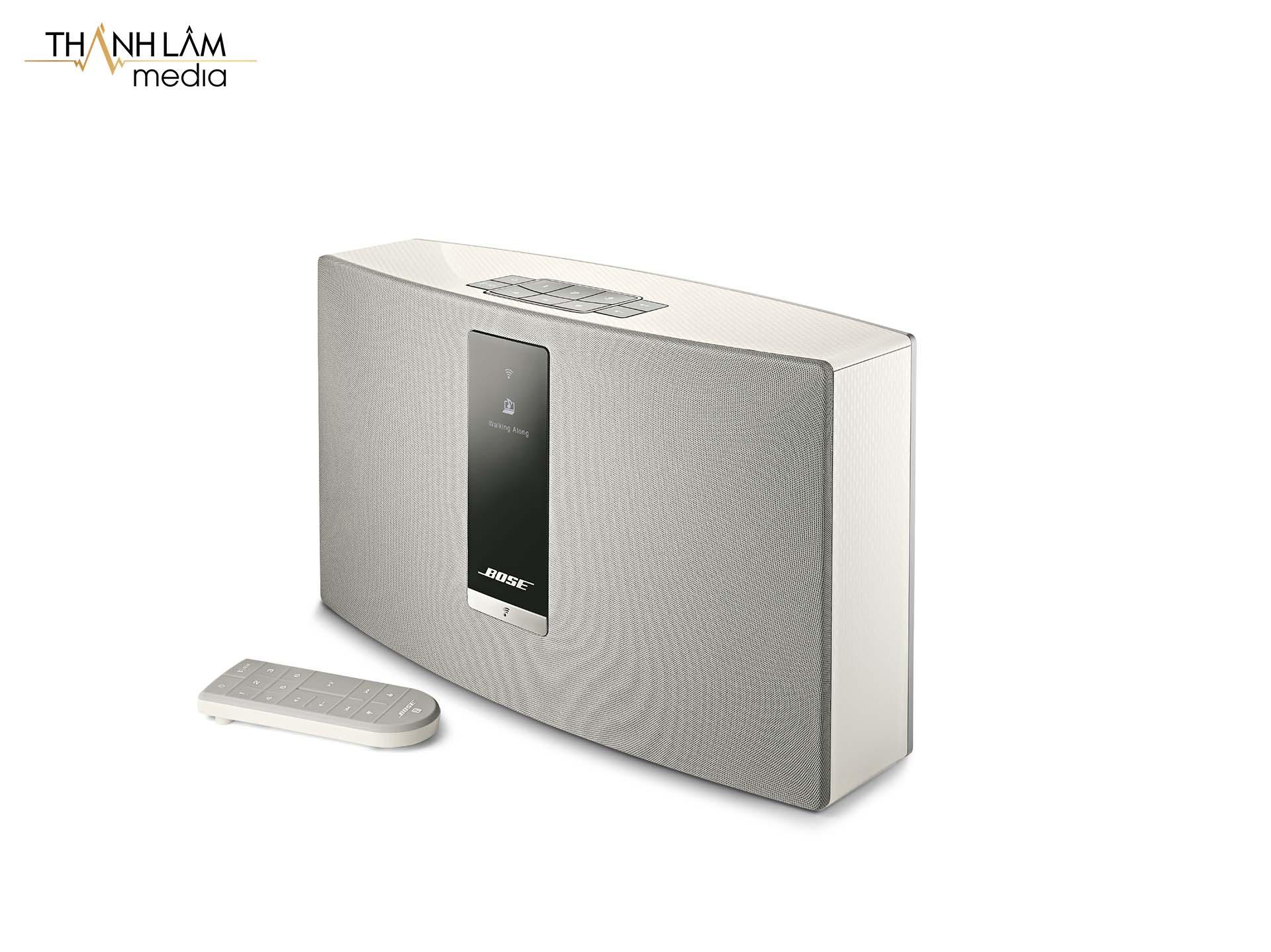 Loa-Bose-SoundTouch-20-Series-3-Trang-3