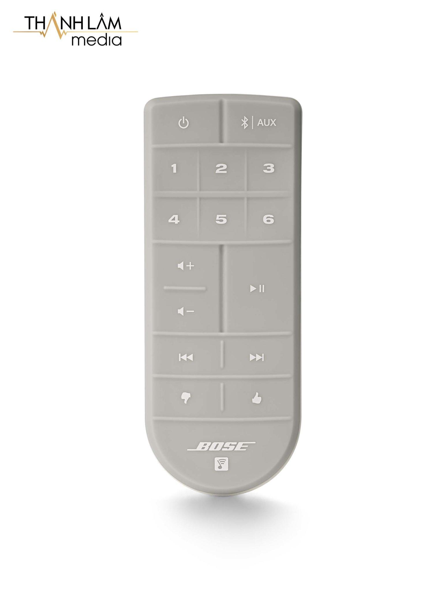 Loa-Bose-SoundTouch-30-Series-3-Trang-4