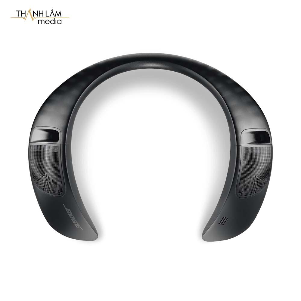 Loa-Bose-SoundWear-Companion-Den-4