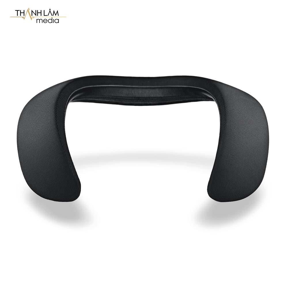 Loa-Bose-SoundWear-Companion-Den-6