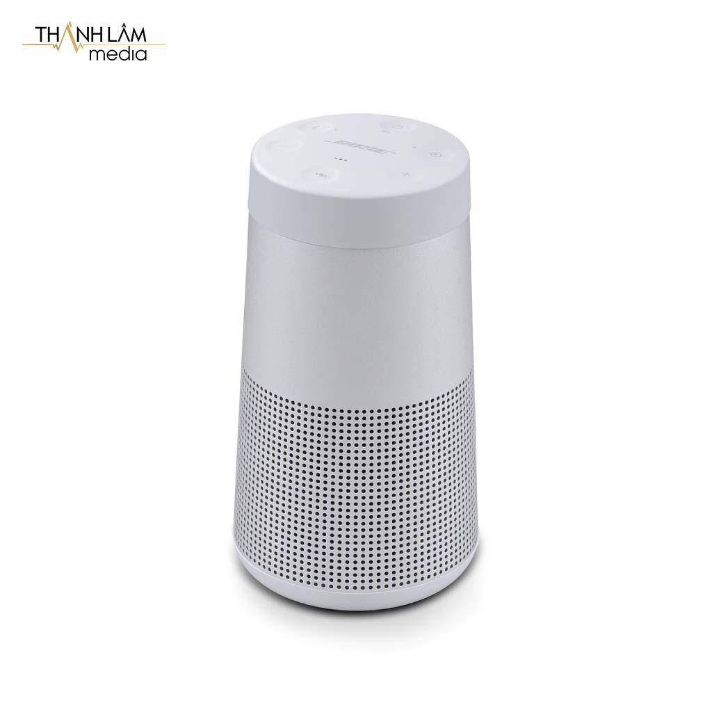 Loa-Bose-Soundlink-Revolve-Bac-1