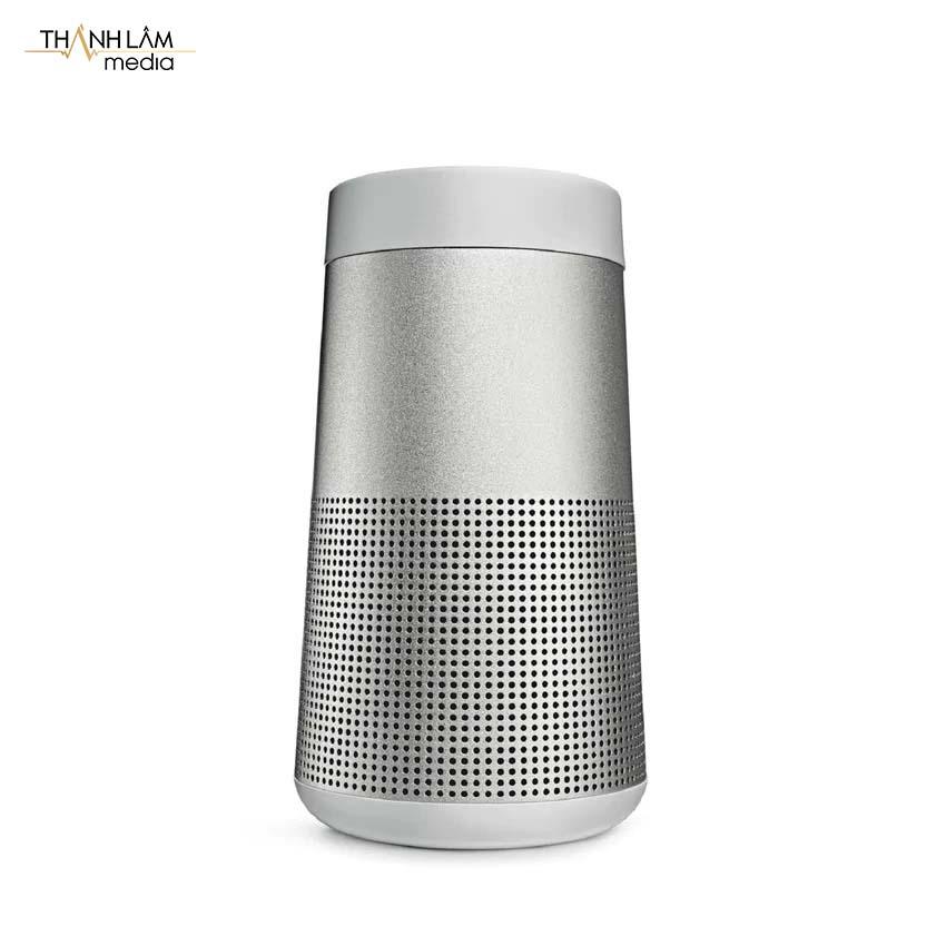 Loa-Bose-Soundlink-Revolve-Bac-2