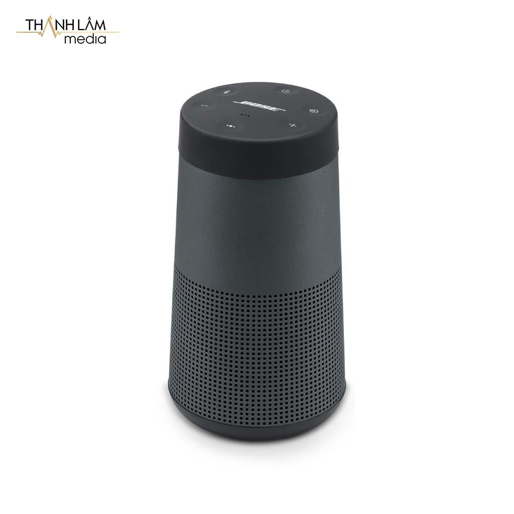 Loa-Bose-Soundlink-Revolve-Den-1