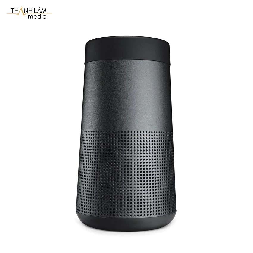 Loa-Bose-Soundlink-Revolve-Den-2