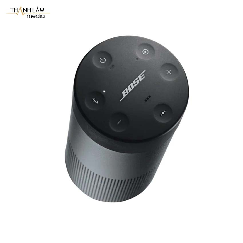 Loa-Bose-Soundlink-Revolve-Den-3