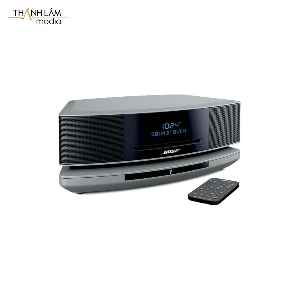 Loa-Bose-Wave-Sound-Touch-4-Bac-1