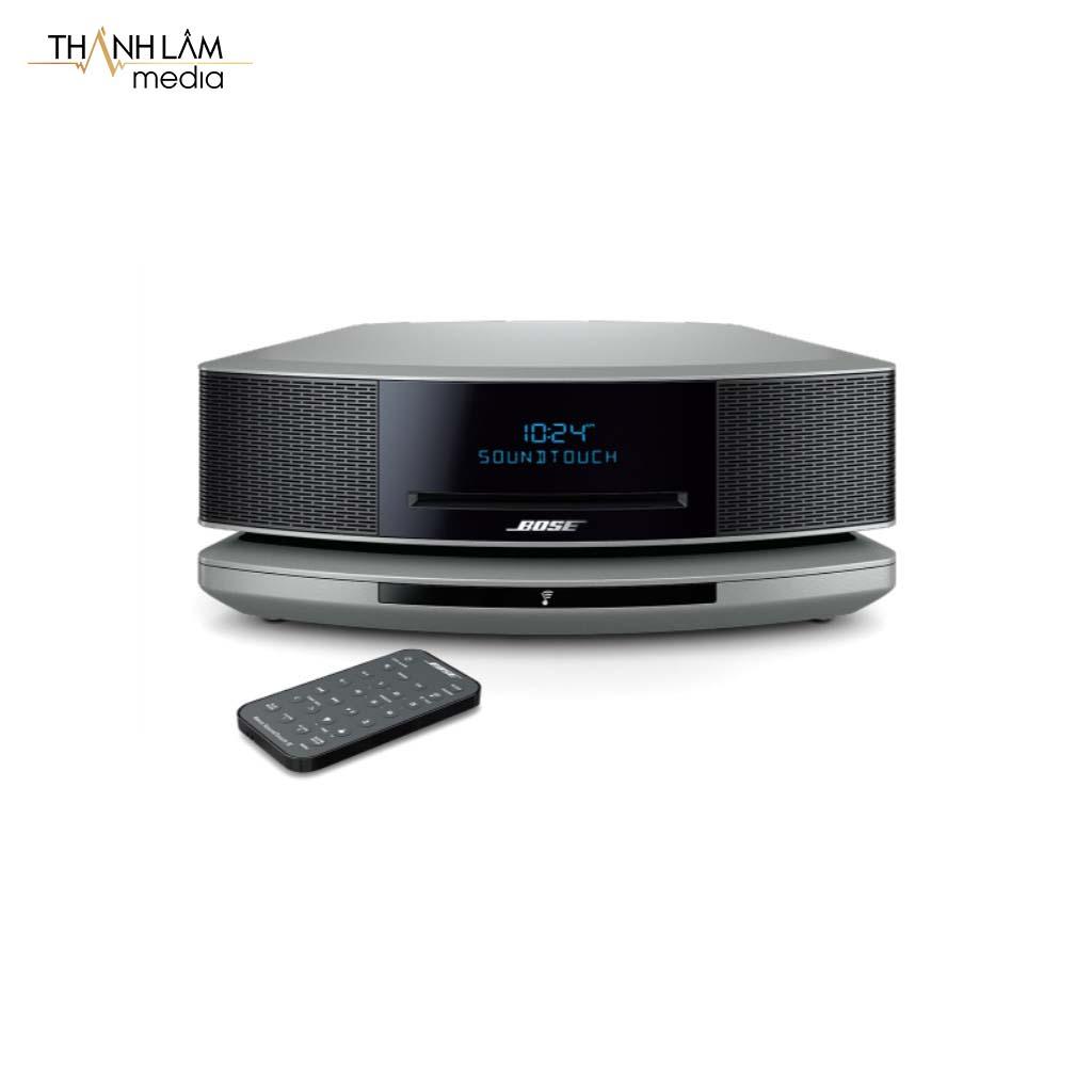 Loa-Bose-Wave-Sound-Touch-4-Bac-2